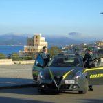 Giovane accoltellato in centro ad Alghero, arrestato un tunisino