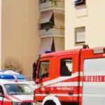 Trovato morto nella sua abitazione a Sassari