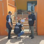 Aggressioni, risse e spaccio: chiuso un locale a Porto Torres per 5 giorni