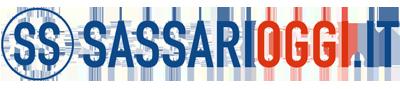 Sassari Oggi - notizie da Sassari