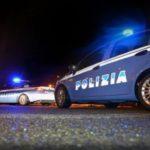 Accoltellata in casa a Sassari dopo il litigio, una 30enne in ospedale