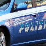 Tenta di imbarcarsi a Porto Torres, con un'arma carica: fermato 56enne