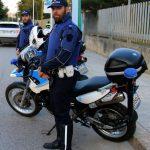 Il centro commerciale di Sassari nel mirino dei ladri, 2 arresti in meno di 24 ore