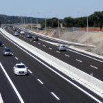 Guida contromano per 30 chilometri sulla Sassari Olbia: nei guai un 67enne di Mores