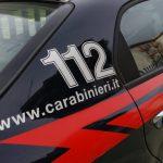 Una ragazza di 25 anni trovata morta in casa a Sassari