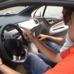 La mazzata dell'Iva sulle patenti di guida, le autoscuole di Sassari e di Olbia sono in rivolta