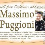 Massimo Puggioni