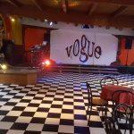 Giovane morta in discoteca a Castelsardo durante una festa di matrimonio