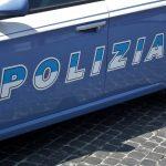 Trasporto di cavalli senza autorizzazioni a Sassari: maxi multa di quasi 40mila euro