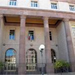 Maltrattava da anni la moglie, noto politico di Porto Torres condannato