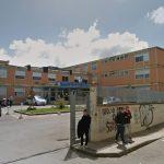 Bravata all'istituto tecnico  di Sassari, incendia la tavoletta del water e fa evacuare la scuola