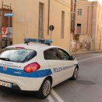 Rifiuta la mascherina e insulta il personale del supermercato a Sassari