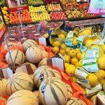 I supermercati più convenienti della provincia di Sassari secondo la classifica di Altroconsumo