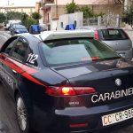 Tentato furto in una casa di Uri, arrestati tre giovanissimi di Sorso