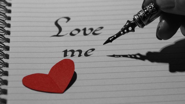 appuntamenti romantici amore messaggi