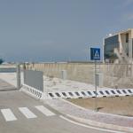 Controlli per chi arriva in Sardegna, il sindaco di Porto Torres scrive a Solinas