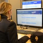 Ondata di mail truffa tra Sassari e la Gallura, l'allarme della polizia