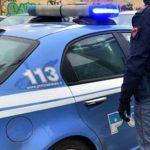 Furto in un appartamento di Sassari, rubano 40mila euro tra gioielli e contanti