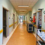Coronavirus, picco di contagi in Sardegna: 362 nuovi casi e 6 decessi