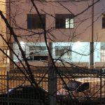 Venditore ambulante positivo al Covid: lavora tra Sassari e Alghero