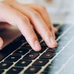 Criptovalute emergenti: quali monitorare nei prossimi mesi?