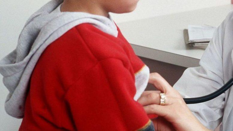 Sassari, arrivano due nuovi pediatri: gli orari e gli studi