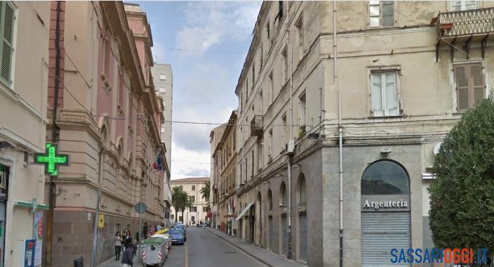 Campania, frena il mercato immobiliare delle compravendite: nel Sannio la maggiore flessione