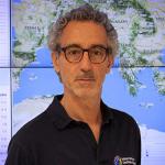 Rischio terremoti e tsunami in Sardegna? Parla l'esperto italiano Amato