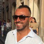 Il dolore per la morte di Marco sconvolge Usini e la Brigata Sassari