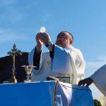 Frate del santuario di Sorso muore all'ospedale Sassari: era positivo al Covid