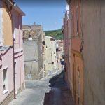 Ladri in azione a Sorso, svaligiata un'altra abitazione