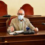"""Oltre 200 i positivi al coronavirus a Sassari, il sindaco Campus aggiorna i dati: """"Situazione pesante"""""""