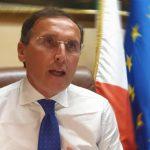 """Test agli arrivi in Sardegna, il ministro Boccia: """"Stop alla propaganda e no ai pasticci"""""""