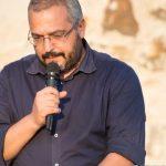 I contagi preoccupano i sindaci della Sardegna, lettera dell'Anci a Solinas