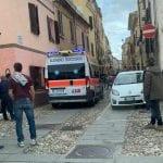 Trovato morto a 65 anni nella sua casa di Sassari