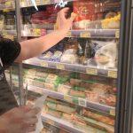 Di nuovo sanzionato il supermercato di Sassari che non rispetta le regole