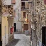 Giovane trovato morto in casa a Sassari, indagini in corso
