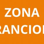 La Sardegna diventa zona arancione, è ufficiale: penalizzata dall'indice dei contagi