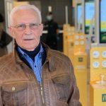 """Il re dei McDonald's sardi Decandia: """"Così è nato il nuovo punto di Sassari"""""""