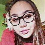 Dolore a Ozieri, Maria Rosa muore a 17 anni per un infarto