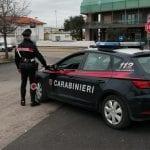 Controlli anti Covid, multate 13 persone in un circolo a Sassari