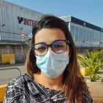 """Da un anno un bimbo aspetta di essere operato a Sassari: """"Nessuno vuole farla"""""""
