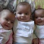 I tre gemelli Pinna di Ozieri: ecco come sono oggi dopo 15 anni