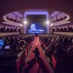 Il teatro Verdi di Sassari riabbraccia il pubblico con 8 grandi concerti