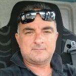 Muore a 51 anni mentre lavora in un condominio ad Alghero per una probabile fuga di gas