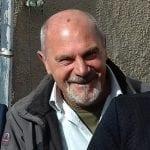 Lutto a Sennori per la scomparsa a 62 anni di Nico Piga