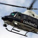 Blitz internazionale contro la 'ndrangheta, perquisizioni anche ad Alghero