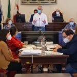 """Nuovi contagi a Sassari, casi anche tra i bambini. Il sindaco Campus: """"Non si sprechino i sacrifici fatti"""""""